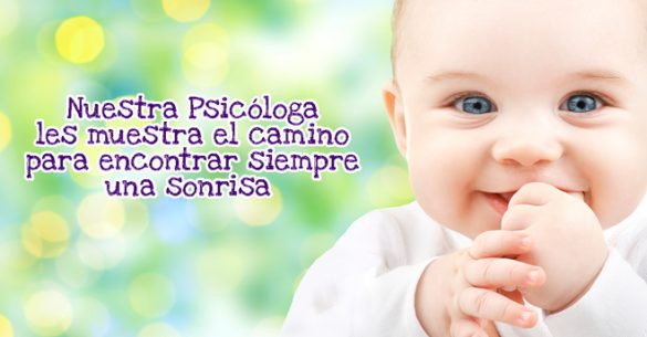 asistencia-psicologica-infantil