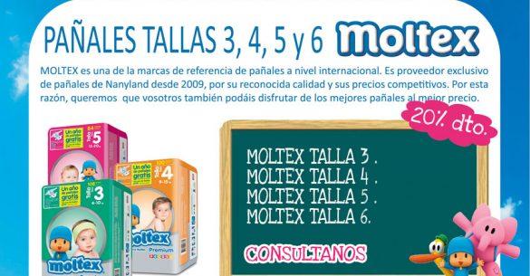 panales_moltex
